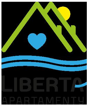 Apartamenty na Mazurach na jeziorem Liberta